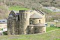 Monestir de Sant Sadurní de Tavèrnoles (les Valls de Valira) - 4.jpg