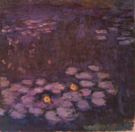 Monet - Wildenstein 1996, 1802.png