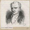 Monge, Gaspard CIPA0505.jpg