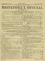 Monitorul Oficial al României. Partea 1 1945-07-16, nr. 158.pdf
