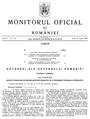 Monitorul Oficial al României. Partea I 1999-03-22, nr. 118.pdf
