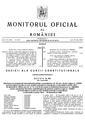 Monitorul Oficial al României. Partea I 2005-07-25, nr. 657.pdf