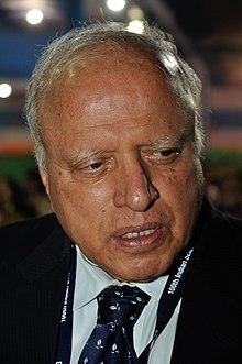M  S  Swaminathan - Wikipedia