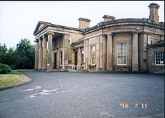Monkwearmouth Station Museum in 2005.jpg