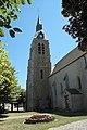 Monnerville Saint-Côme-Saint-Damien 406.jpg