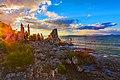 Mono Lake Photographers (25449668267).jpg