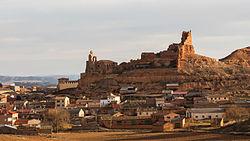Monreal de Ariza, Zaragoza, España, 2015-12-28, DD 08.JPG