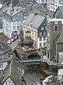 MonschauKircheOhneTurm.JPG