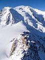Mont Blanc (9401838664).jpg