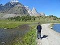 Mont Fortin, Val Veny (31874677188).jpg