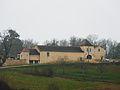 Montagnac-d'Auberoche Bouilhems.JPG