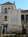 Montagnac-la-Crempse monument aux morts (2).JPG