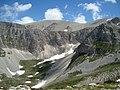 Monte Acquaviva, Majella.jpg