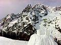 Monte Bianco - Courmayeur.jpg