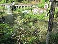Monte Palace Tropical Garden, Funchal - 2012-10-26 (16).jpg