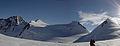 Monte Rosa Panorama.jpg