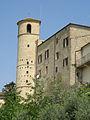 Montelparo(AP)Torre.jpg