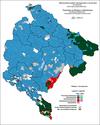 MontenegroReligion2011.PNG