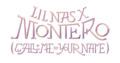 Montero (Call Me by Your Name) Logo (Lil Nas X).png