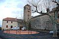Montferrer (Catalunya Nord).jpg