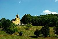 Montgauch (Ariège).jpg