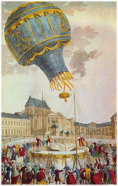 File:Montgolfière.jpg