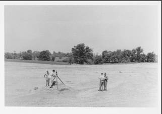 Montgomery County Fair, Maryland (June 4, 1949)