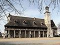 Montluçon château 2.jpg