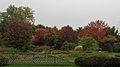 Montréal Jardin botanique 571 (8214209558).jpg