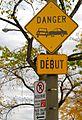 Montréal rue St-Denis 373 (8338604322).jpg