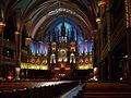MontrealNotredameFromInside.jpg