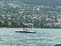 Montreux - panoramio (6).jpg