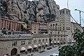 Montserrat monastery - panoramio (16).jpg