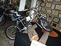 Monty B-219 1989 Biketrial Ot Pi.JPG