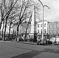 Monument, James's Street, Dublin (28912048344).jpg