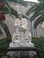 Monument a Bartomeu Robert P1140834.JPG