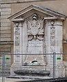 Monument aux morts Invalides, côté place Vauban, Paris 7e.jpg