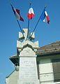 Monument aux morts Saint-Jean-de-Sixt.JPG