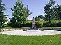Monument aux morts de Haut-de-Bosdarros.jpg