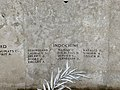 Monument morts Aulnay Bois 19.jpg