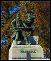 Monument to French Soldiers of the Great War - panoramio.jpg