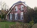 Monumentale Stadsboerderij Leusden.jpg