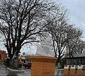Monumento a la Madre (Los Hornos, La Plata) 03.jpg