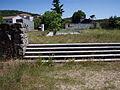 Monumento franquista en Honrubia de la Cuesta (3).jpg