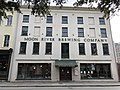 Moon River Brewing Company - Savannah, Georgia, USA.jpg