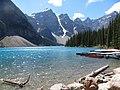 Moraine Lake, Alberta, Jul 2017 02.jpg