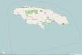 Morant Bay, Jamaïque.png