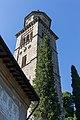 Morcote - Chiesa di Santa Maria del Sasso 20160627-02.jpg