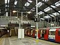 Morden tube station 3.jpg