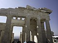 More acropolis architecture (32828080853).jpg